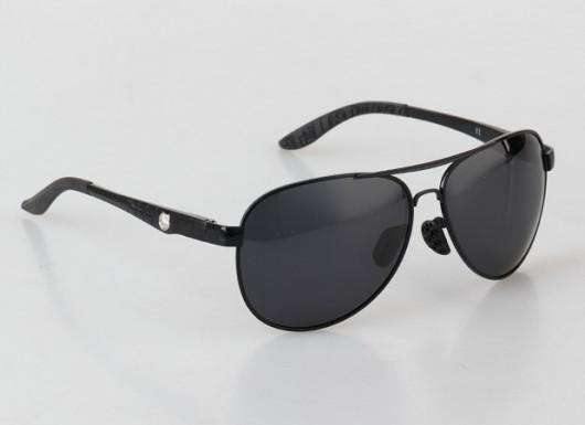 عینک آفتابی مردانه Mercedes Benz